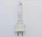 欧司朗HCI-T 70W/进口陶瓷金卤灯