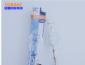 欧司朗HQI-BT 400W/美标金卤灯E40