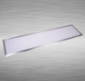 LED Panel light 1200*600mm