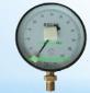 娄底罗斯蒙特3051TG压力变送器